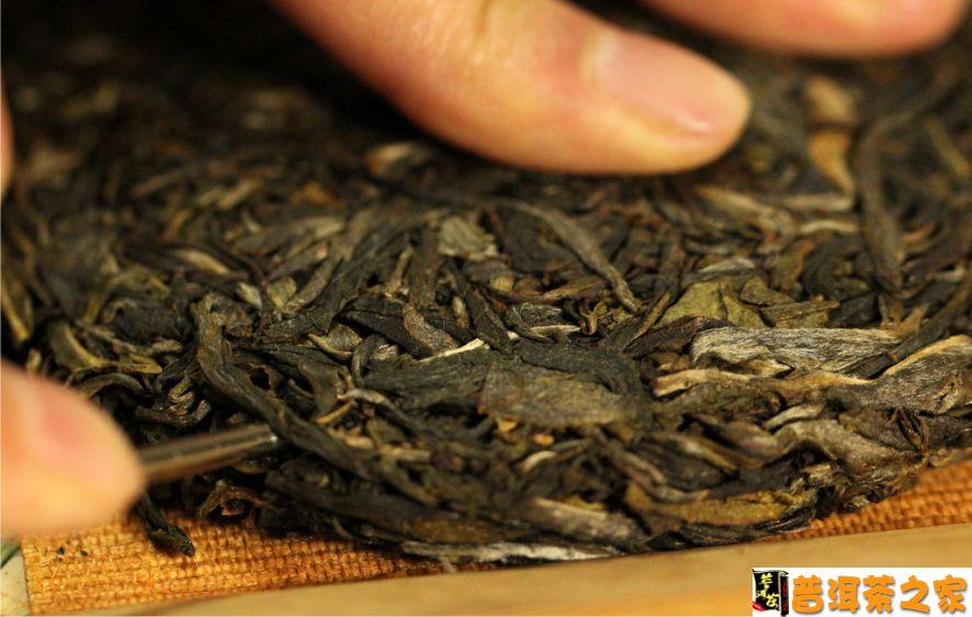 喝茶可以解烟毒吗_普洱茶能解烟毒吗?_普洱茶之家