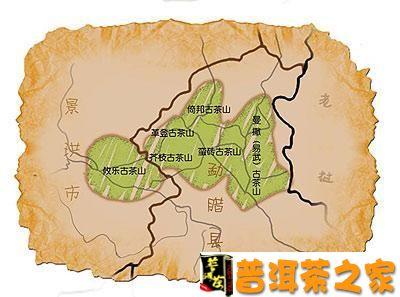 地图 400_297
