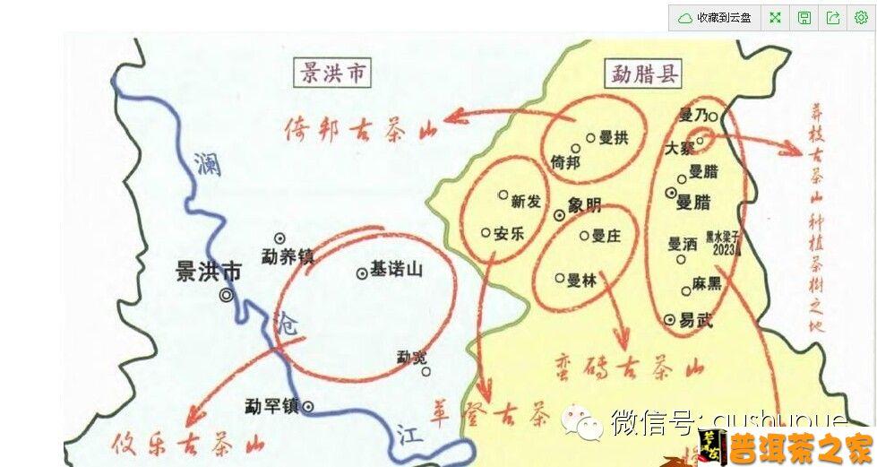 地图 979_521